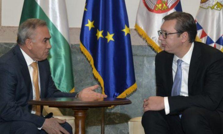 Palestina do të votojë kundër pranimit të Kosovës në organizata ndërkombëtare