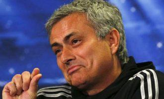 Arsenal dhe United shkëmbejnë lojtarët