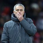 Mourinho flet për herë të parë për përleshjen që ndodhi në tunelin e stadiumit