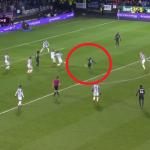Pedro shënon super gol për Chelsean [Video]