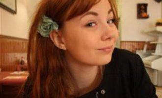Polici shantazhon burrat me një fotografi të vajzës së vdekur