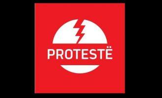 Paralajmërohet protestë kundër rritjes së çmimit të rrymës