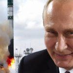"""""""Ajo që fsheh Putini, mund ta shkatërrojë Evropën brenda pak minutash"""""""