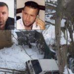 Aksidentoi për vdekje dy persona – Gjykata merr vendim për shoferin e Bechtel Enka