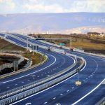 Taksa në Rrugën e Kombit tri herë më e shtrenjtë sesa në Maqedoni