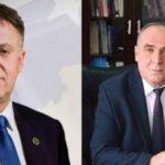 Numërohen mbi 55% të votave në Istog: prin Haki Rugova