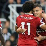 Real Madridi e ofron një lojtar dhe para për yllin e Liverpoolit