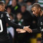 Real Madridi nis bisedimet për transferimin e Neymarit