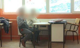 20 euro në ditë – shuma që fëmijët serbë në Kosovë marrin nga Rusia