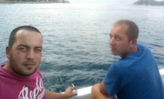 I dyshuari për krime lufte në Kosovë Darko Tasiq mbetet në paraburgim