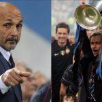 Mourinho refuzon krahasimin me Spallettin: Jam interist