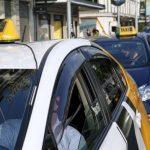 Taksistëve në Zvicër u hiqet një obligim i pazakontë