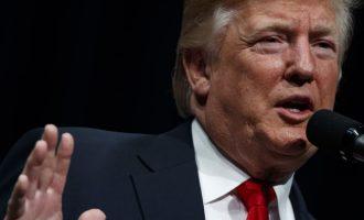 Trump kritikon FBI-në