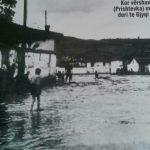 Vellusha dhe Prishtevka, pasuria që e bënte Prishtinën adalet qyteti