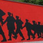 Veteranët kërkojnë ndryshimin e Ligjit për Specialen