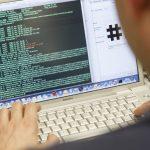 Vidhen 70 mijë fjalëkalime dhe të dhëna tjera interneti