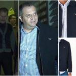 Jeleku i thjeshtë i Kurteshit dhe xhaketa e markës së shtrenjtë e Ahmetit