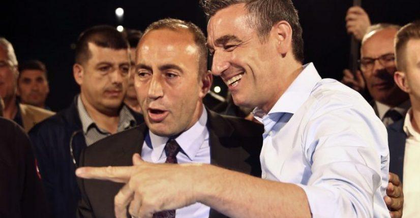 Edhe një muaj dramë – si mbeti Gjykata Speciale në dorë të Qeverisë Haradinaj