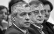 Deputeti i LDK-së pretendon se e di qëllimin e vrasjes së Ivanoviq