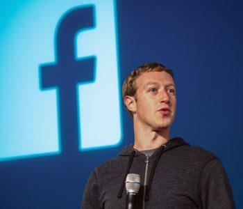 Zuckerberg: Prioritet u jepet lajmeve të besueshme