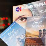Biznesi gjigant me turizmin mjekësor