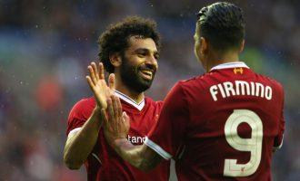 Formacionet zyrtare: Swansea – Liverpool [Foto]