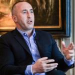 Qeveria përgjigjet rreth takimit të Haradinajt me personin që dyshohet se e kontrollon veriun