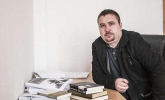 Latifi: Tri gabimet e mëdha të politikës kosovare