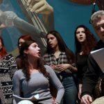 Mjuzikli për Millosheviqin – shfaqja që do të ndajë sërish Ballkanin