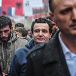 Deputeti i VV-së: Fitorja e Albin Kurtit, humbja më e madhe e Vetëvendosjes