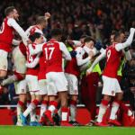 Oferta e Arsenalit për sulmuesin e Dortumundit
