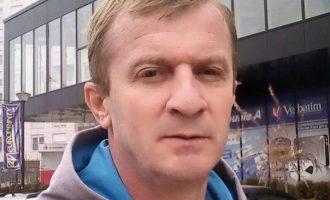 Ish-gazetari serb hyn në grevë urie, i ka dy kërkesa për institucionet e Kosovës