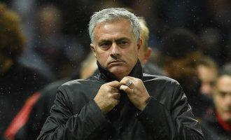 Mourinho flet për transferimin e Alexis Sanchezit