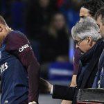 Mbappe lëndohet, humb dy ndeshjet me Realin në Champions