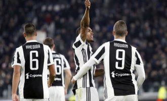Fitore minimale e Juventusit [Video]