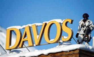 Forumi Ekonomik Botëror bashkon kryetarë shtetesh në Davos të Zvicrës