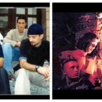 "Hip Hopi i paraluftës nga Peja – ""Çka kom pas"" (VIDEO)"