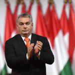 Hungaria nuk do të jetë kurrë vend i migrantëve