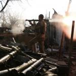 """Konflikti në Ukrainë """"ka rritur përhapjen e HIV-it"""""""