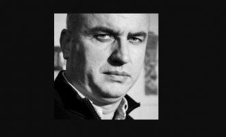 """Vrasja shqiptare"" e Oliver Ivanoviçit"