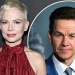 Diskriminimi gjinor, ndodh edhe në Hollywood