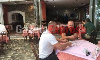 Bashkëpunëtori i kryeministrit Haradinaj po akuzohet për vrasjen e Oliver Ivanoviqit