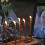 Beogradit i dhemb pse u ftua FBI-ja e jo policia serbe për të hetuar vrasjen