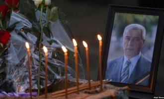 Vrasja e Ivanoviqit – Ndërkombëtarët e shohin si opsion dorëheqjen e udhëheqësve