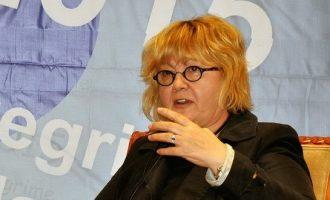 Trajkoviq: Po kthehet koha e Ivan Stamboliqit