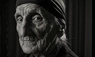 Karahoda merr pjesë në ekspozitën e fotografive në Stamboll