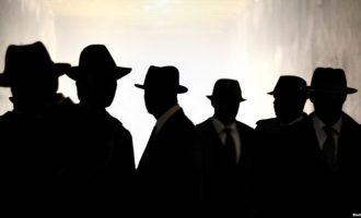 Kërkohen 10 spiunë të dyshuar