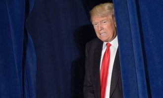 """Trump merr një vendim që i """"prek"""" edhe kosovarët"""