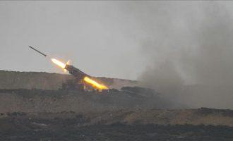Sekretari amerikan i kërkon Turqisë të përmbahet nga ofensiva anti-kurde
