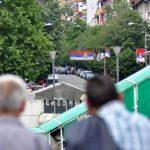 """""""Kosova, djep i Serbisë"""" – miti që zhvishet me idenë për ndarjen e Kosovës"""